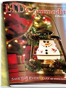 if you are looking for an abc distributing catalog check out our ltd catalogs request a free catalog and shop unique products you - Christmas Catalog Request