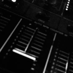 CRUDEHOURZ 097 1. YokoO & Retza - Tarantism (Original Mix) [All Day I Dream] 2. Gapbrick - Diode (VieL Remix) [The Purr Music] 3. VieL - A Tear In The Cloud (Original Mix) [Magician On Duty] 4. Hugo November 12th, The Magicians, My Dream, Clouds, The Originals, Day, Music, Musica, Musik