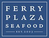 Ferry Plaza Seafood-Oysters and Bubbles Moves to North Beach