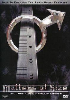 кольца на член видео пособие