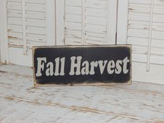 1000+ images about Fall Decor on Pinterest | Teal pumpkin ...
