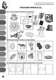 Imagini pentru fise de lucru din caietul invatatorului Playing Cards, Playing Card Games, Game Cards, Playing Card