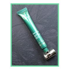 Powercell Eye Cream - Helena Rubinstein: I have to try this one