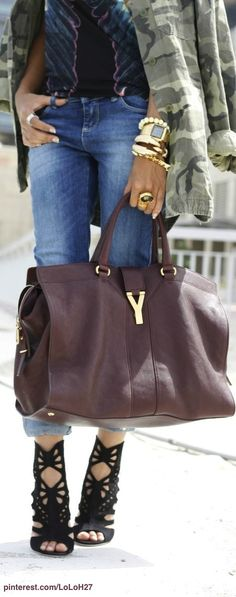 www#CheapDesignerHub#com NEW 2013 LV handbags online outlet, wholesale PRADA tote online store, fast delivery cheap LOUIS VUITTON handbags