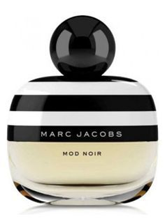 Mod Noir Marc Jacobs for women