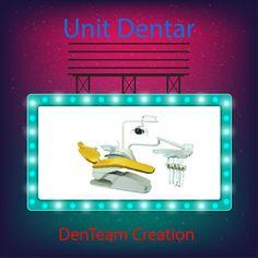 produse stomatologice timisoara http://den-team.ro/index.php?option=com_virtuemart&view=category&virtuemart_category_id=2&Itemid=195