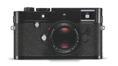 Leica Camera AG, Wetzlar, presents a further model in the Leica rangefinder camera segment. Based on the otherwise identical Leica M, the Leica M-P offers all the technical advantages of the Leica M-System and several additional features, for example an enlarged buffer memory. | http://DesireThis.com/3074