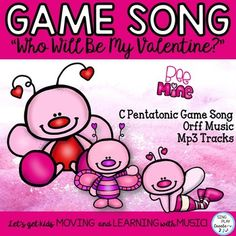 16 Best Valentine Songs images   Valentines day activities