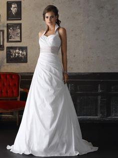 Hochzeitskleider | Cocktailkleider | Abendkleid - Brautmode Wicky