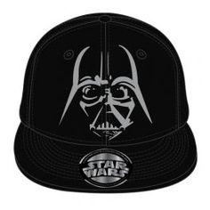 Resultat d'imatges de gorra diy star wars