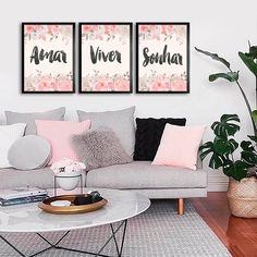 Adding some wall decor isn't a hard task at all. Here are the best wall decor ideas, you can afford easily to pleasure your traditional walls. Home Decor Uk, Vintage Home Decor, Home Decor Items, Wall Decor Online, Home Decor Online, Cheap Home Decor Stores, Living Room Decor, Bedroom Decor, Home Decor Catalogs