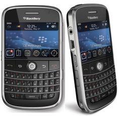 Mobile-Application-Development-C...