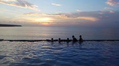 Klapa,Pecatu,Bali-Indonesia
