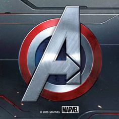 Captain America / Age Of Ultron