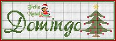 Cross Stitch, Kids Rugs, Holiday Decor, Christmas, Towels, Link, Kids Christmas Parties, Old Cards, Xmas Cross Stitch
