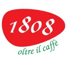 1808 PRODOTTI GOURMET