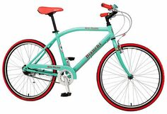 Bicycle Blue Book Value >> Bicycle Blue Book Is The World S Best Resource For Accurate