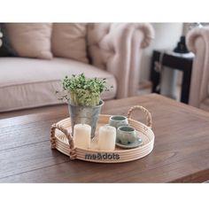 rattan tray Rattan Basket, Tray, Design, Home Decor, Decoration Home, Room Decor, Trays, Home Interior Design