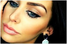 How to Perfect Your Eyeliner