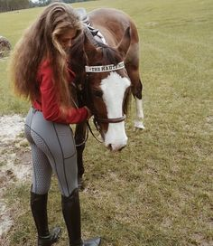 Riding Breeches, Riding Pants, Riding Clothes, Equestrian Chic, Equestrian Outfits, Equestrian Fashion, Riding Boot Outfits, High Leather Boots, Bond Girls