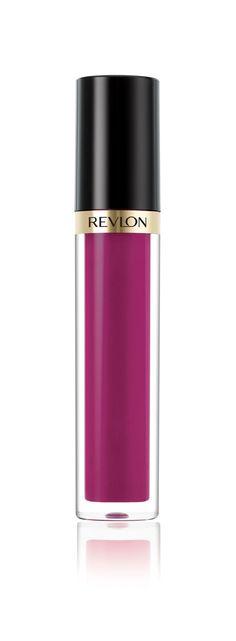 Revlon Super Lustrous™ Lipgloss in Berry Allure