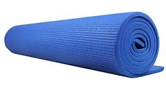 Supersoft 4mm Yoga Mat with Carry Bag - Blue Fitness Sense http://www.amazon.co.uk/dp/B0124RT5Z2/ref=cm_sw_r_pi_dp_zN8Iwb0S81WT4