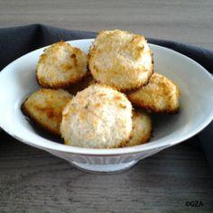 Kokosmakronen_glutenvrij_fructosevrij_lactosevrij
