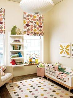 Modern Ideas for Kids Room Design Optimizing Storage and Organization Cool Kids Bedrooms, Girls Bedroom, Bedroom Bed, Bedroom Decor, Childrens Bedroom, Bedroom Ceiling, Kids Room Design, Home Design, Design Ideas