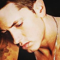 Eminem Wallpapers, Stan Love, Eminem Slim Shady, Friends Episodes, Ace Hood, Rap God, Celebrity Wallpapers, Rap Battle, Dibujo