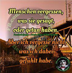 Facebook Gruppe : Freche Witze & liebe Sprüche #spruch #gefühle #herz #zitate #sprüchezumnachdenken #zitate #unterhaltung #weisheit #spruchdestages #liebe #sinnsprüche #nachdeklich #nachdenken #fühlen #melancholisch #melancholie #gedanken #bf #love
