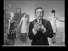 Pavel Novák - Malinká (1967) - YouTube Karel Gott, My Heritage, Growing Up, Fitness, Roots, Memories, Retro, Youtube, Diet Tips