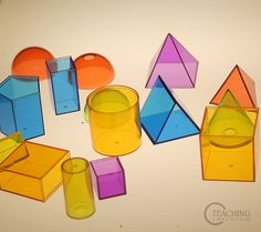 preschool light table activities- teaching 2 and 3 year olds Table Activities For Toddlers, Christmas Activities For Kids, Window Blocks, Time Planner, Transportation Theme, Paper Doilies, Baby Learning, Acrylic Box, Acrylic Material