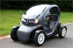 электромобиль 'e-Trike': 3 тис. зображень знайдено в Яндекс.Зображеннях