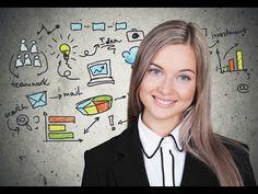 Бизнес план Intellfamily