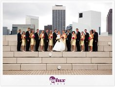 Inlux Photography