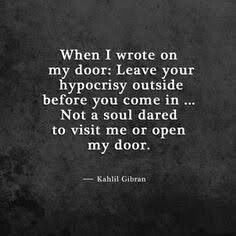 Kahlil Gibran Quotes The Prophet Kahlil Gibran Quotes  Google Search  Change Quotes