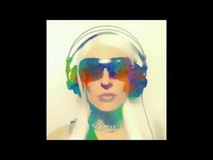 """""""In Your Head"""" - B-Beats / Electro Beat"""