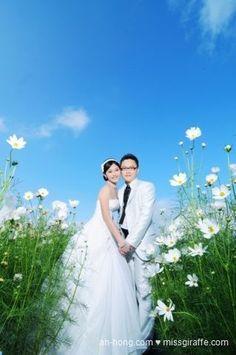 wedding-photography-taiwan-8