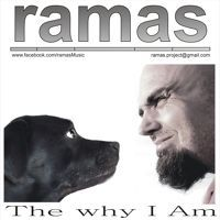ramas - The Why I Am by ramas on SoundCloud