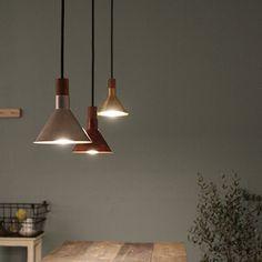 エポカ ペンダントライト EPOCA pendant light(5399) - ディ クラッセのライト・照明 | おしゃれ家具、インテリア通販のリグナ
