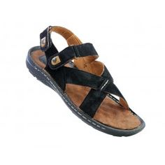 63f633c6ae9b Buy Men s Sandals India