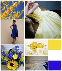 Colors, Colors, Colors!! | Weddings, Style and Decor, Planning | Wedding Forums | WeddingWire