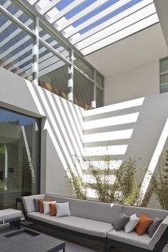 ARA Residence by Swatt | Miers Architects