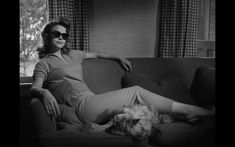 Lee Remick, Anatomy of A Murder