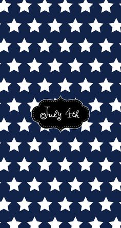 July 4th Quotes! 4th Of July Wallpaper, Fourth Of July Quotes, Backrounds, Prints, Poster, July 4th, 4th Of July, Billboard