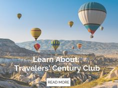 Could you join this exclusive travel club? Learn about Travelers Century Club and find like-minded travelers who explore the globe. Group Travel, New Travel, New Zealand Image, Abel Tasman National Park, Visit Russia, Rss Feed, South Island, Best Sites, Yearning