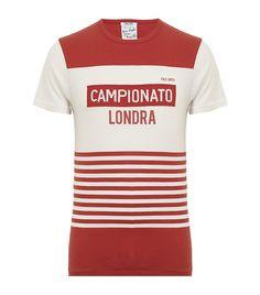 Campionato Cycling T-Shirt Cycling Shorts d275e3a27