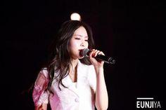 Apink Naeun