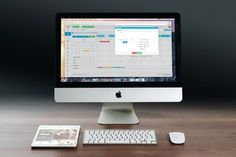 5 #CRM #Tools That Can Help You Run Your #Business More Effectively | ModernLifeBlogs
