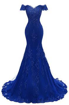 804b85f2b0 12 Best Amazon Prom Dresses images